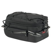 Norco seatpost bag Canmore