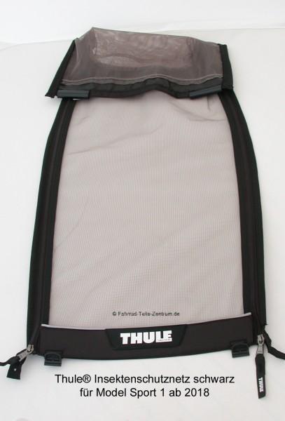Thule-Sport1-Insektenschutz-schwarz