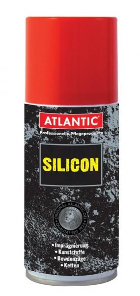 Atlantic silicon aerosol can 150ml base price 1L/41,33EUR