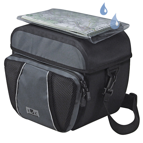 Klickfix Ultima waterproof