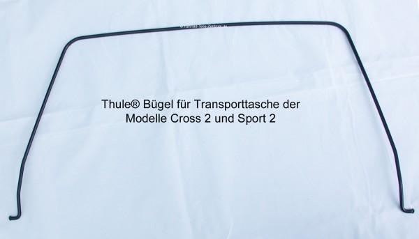 Cargobag hoop Thule Sport Cross 2
