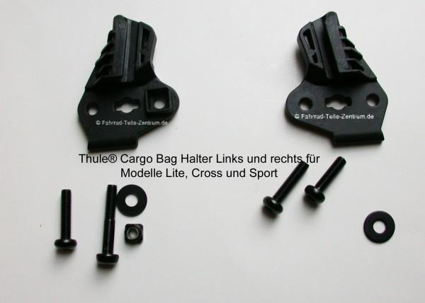 Thule-Cargobag-Halter-Cross-Sport-Lite