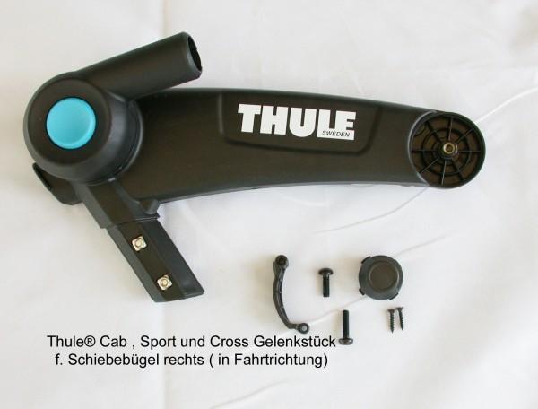 Thule-Schiebebügelgelenk-rechts-Cab