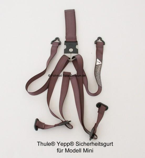 Thule-Yepp-Mini-Gurt