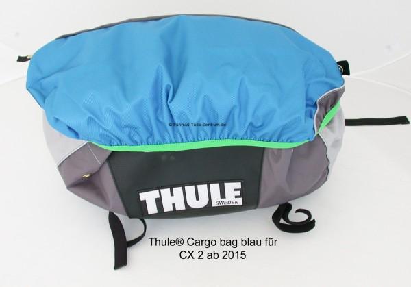 Thule-CX2-Cargobag-blau