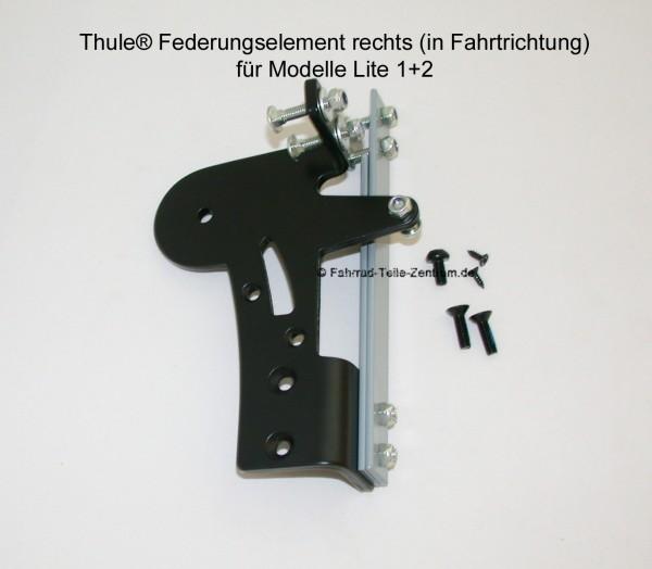 Thule-Lite-Federung-rechts