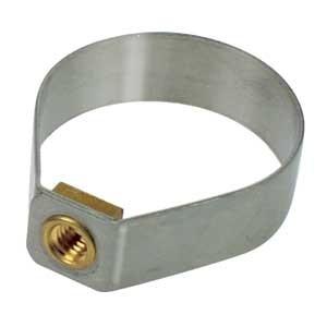 Klickfix Contour Schelle 32-36mm