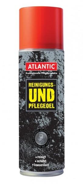 Atlantic-Reinigungsoel-Pflegeoel