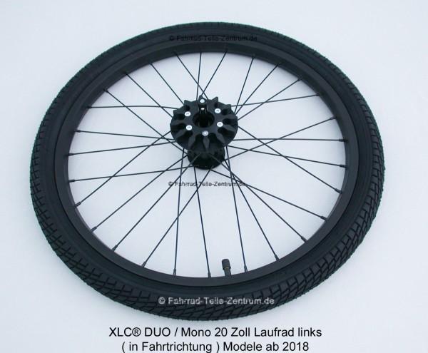 XLC-Laufrad-rechts-2018