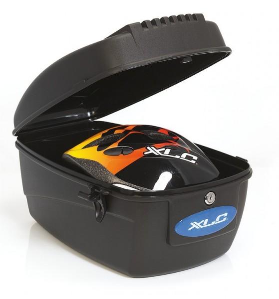 XLC Fahrrad Cargobox