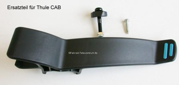 Thule CAB Fold strap