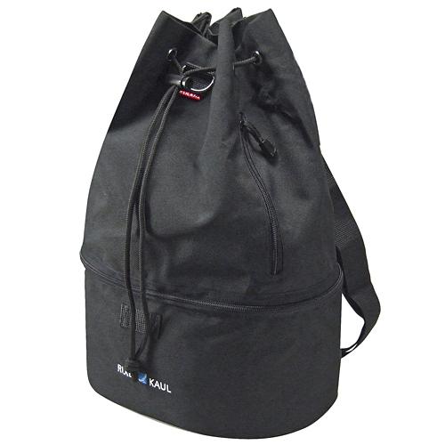Klickfix Bike Rucksack Matchpack