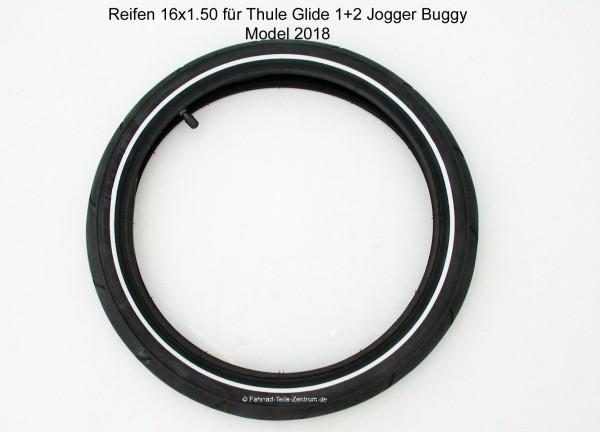 Thule-Glide-16zoll-Joggerradreifen