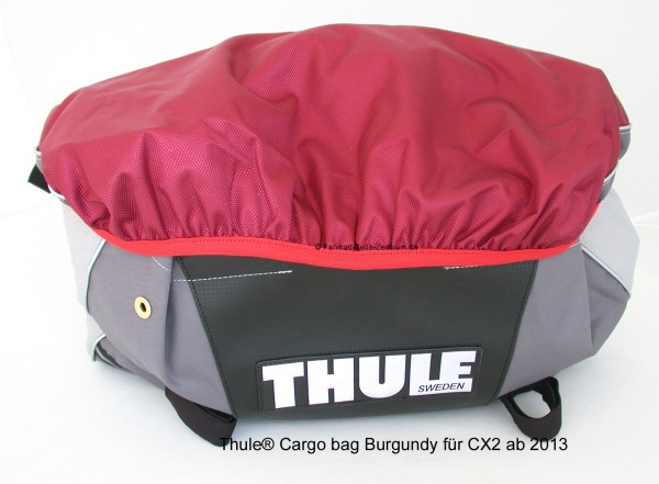Thule-CX2-Cargobag-Burgundy