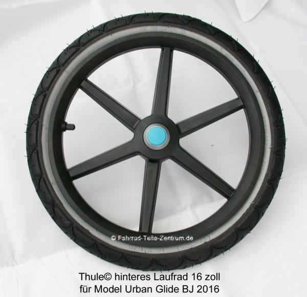 Thule-UrbanGlide-Laufrad-2016