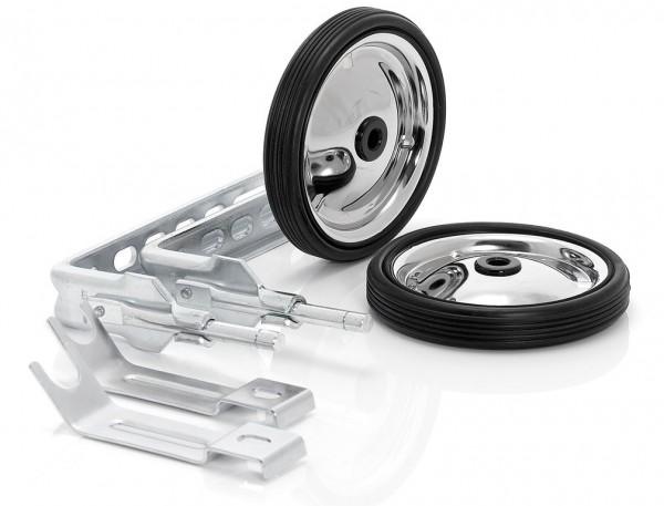XLC Stabilising wheel for fairy cycle