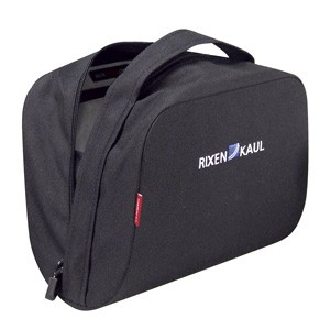 Klickfix Baggy handlebar bag
