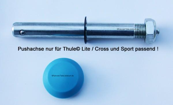 Pushachse-Thule-Lite-Cross-Sport-CAB