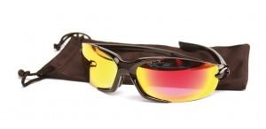 Fahrrad Sonnenbrille GALAPAGOS