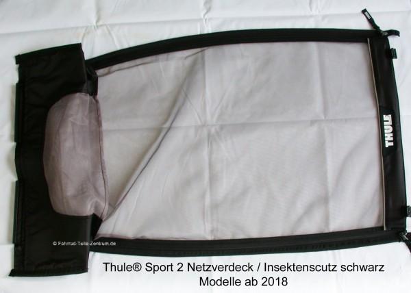 Thule-Insektenschutznetz-Sport2-schwarz