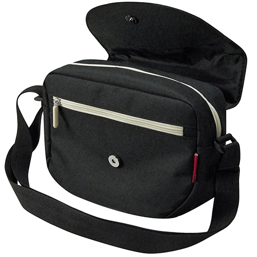 Klickfix Fun Bag
