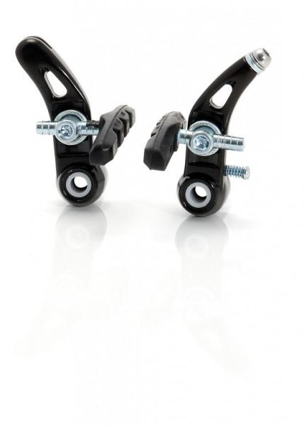 XLC br-c01 Cantilever Fahrrad Felgenbremse