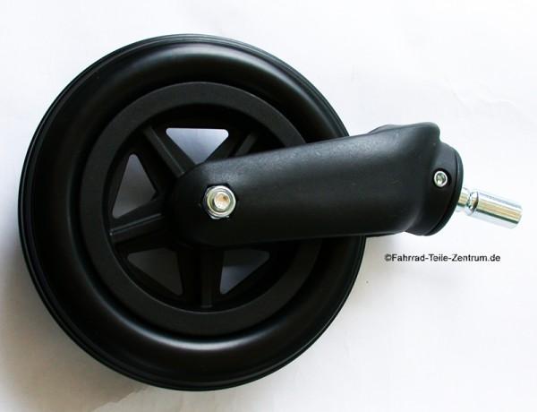 Croozer Kid 1+2 buggy wheel 6 inch