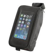 Bicycle Smartphone bag Norco Dakota