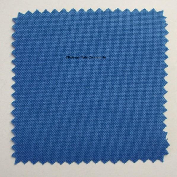 Repair pad blue