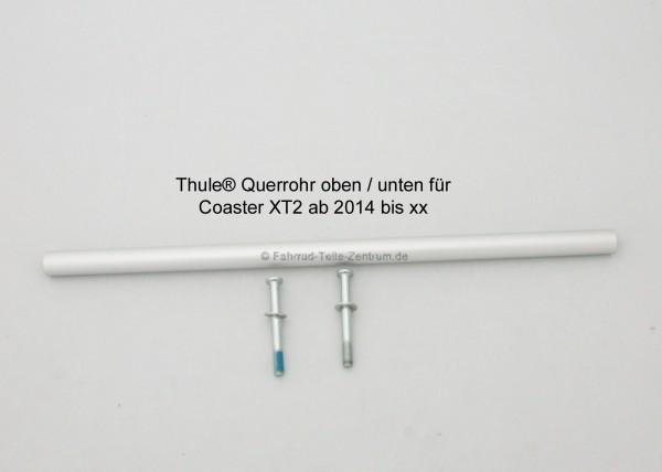 Thule-CoasterXT2-Querrohr