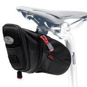 Norco saddlebag Ohio Expandable