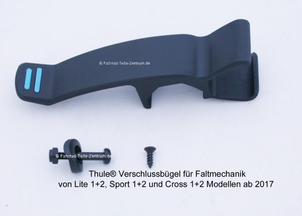 Thule-Verschussbügel