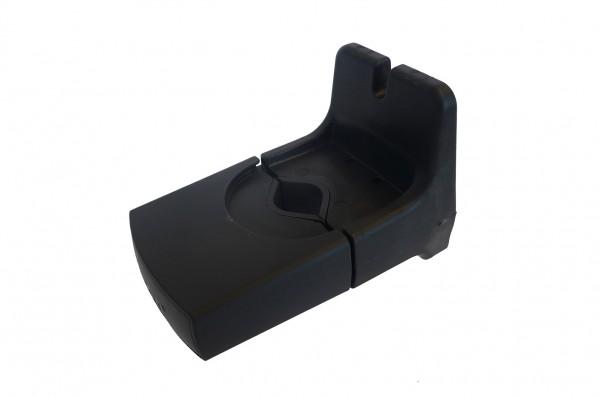 Thule-Yepp-Mini-adapter-slimfit