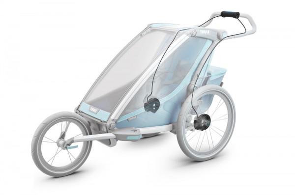 Thule-Chariot-Brake-Kit