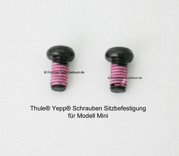 Thule-Yepp-Mini-Schrauben-Sitzbefestigung