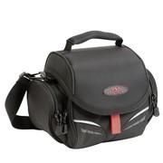 Norco Frazer handlebar bag