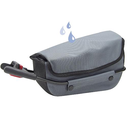 Klickfix seatpost Contour waterproof