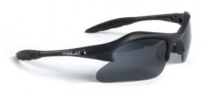 Bicycle sun glasses SEYCHELLEN