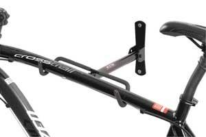 Bike storage Prostor Folding Rack IV