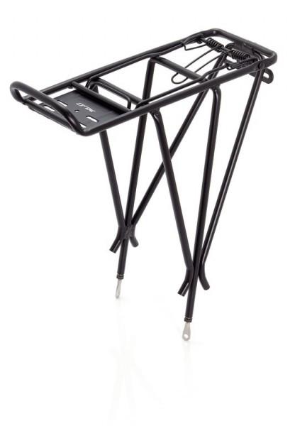 Back wheel carrier XLC RP-R04 black