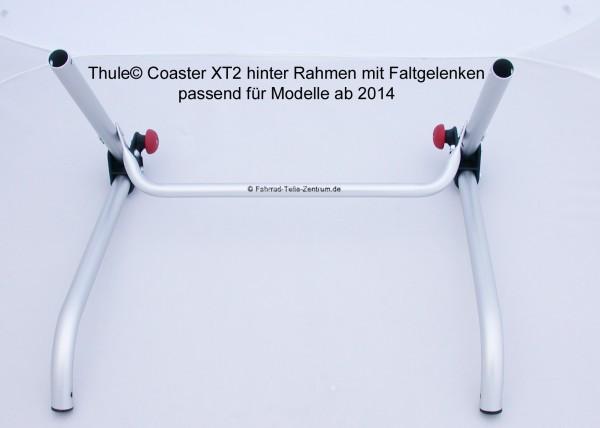 Coaster-XT2-Rahmen-hinten