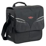 Norco Boston City Gepäckträgertasche