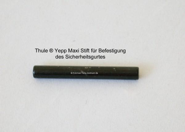 Yepp-Maxi-Stift