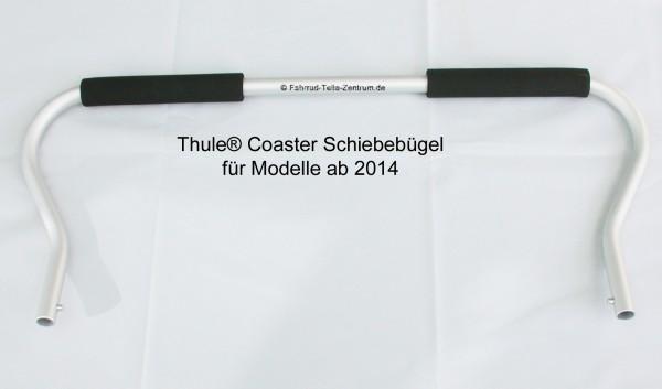Schiebebügel-Thule-Coaster