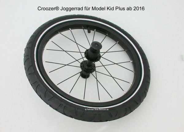 Joggerrad-Croozer-2016