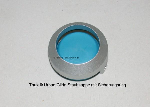 Thule-Glide-Staubkappe-komplett