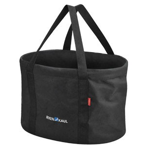Klickfix-Shopper