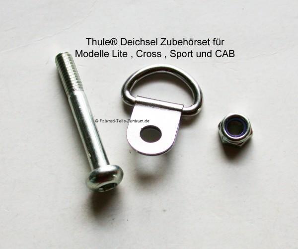 Thule hitch arm hardware kit