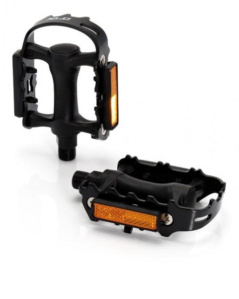 XLC pd-m01 ATB / MTB Fahrrad Pedal