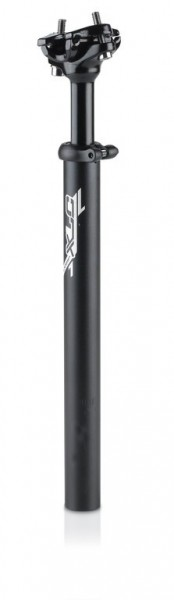 XLC spring seat post sp-s01 27,2mm